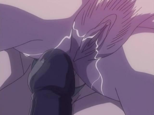 Shitai wo Arau – Episode 3